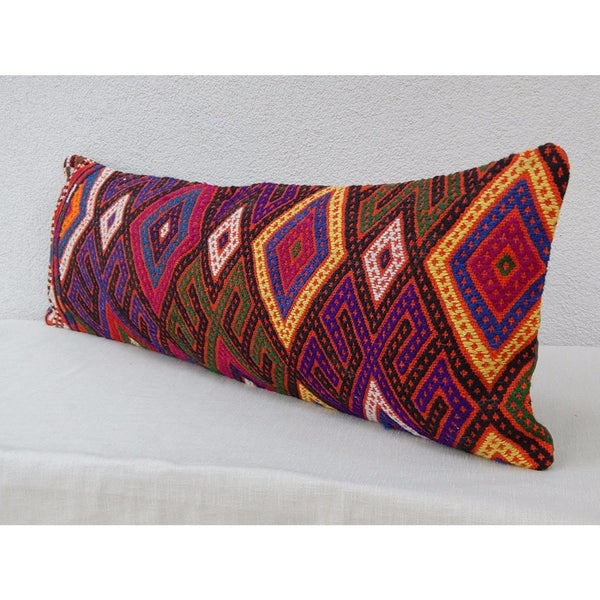 Bedding Kilim Pillows