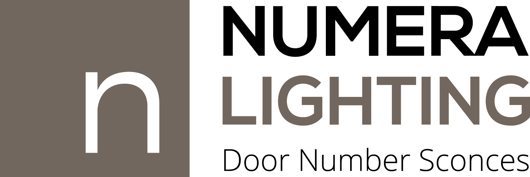 Numera Lighting