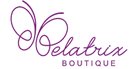 Belatrix Boutique