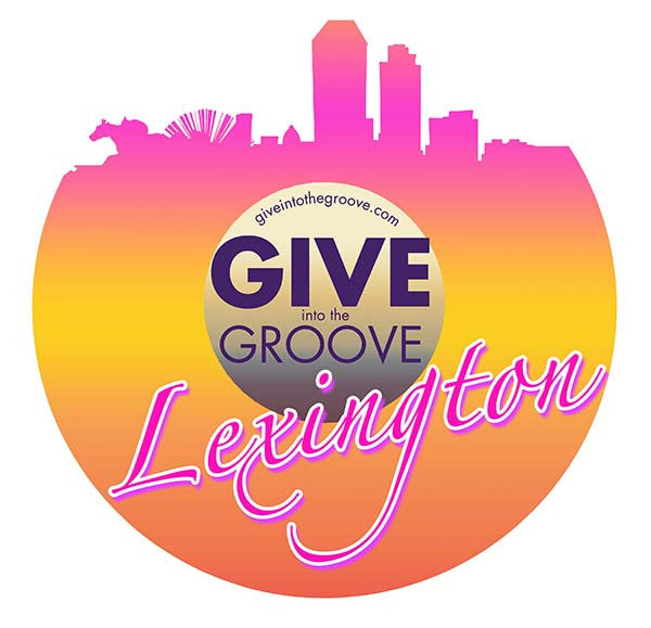 Groovalutionary ellee ven talks about Give Into The Groove