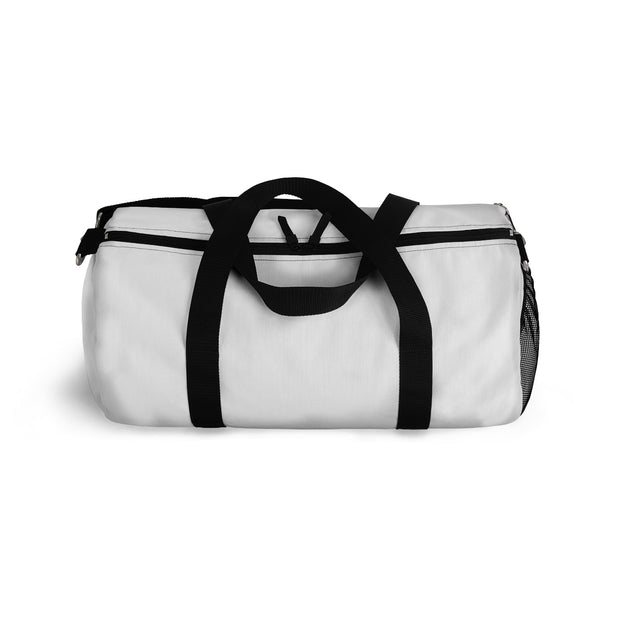 The Everywhere Duffel Bag