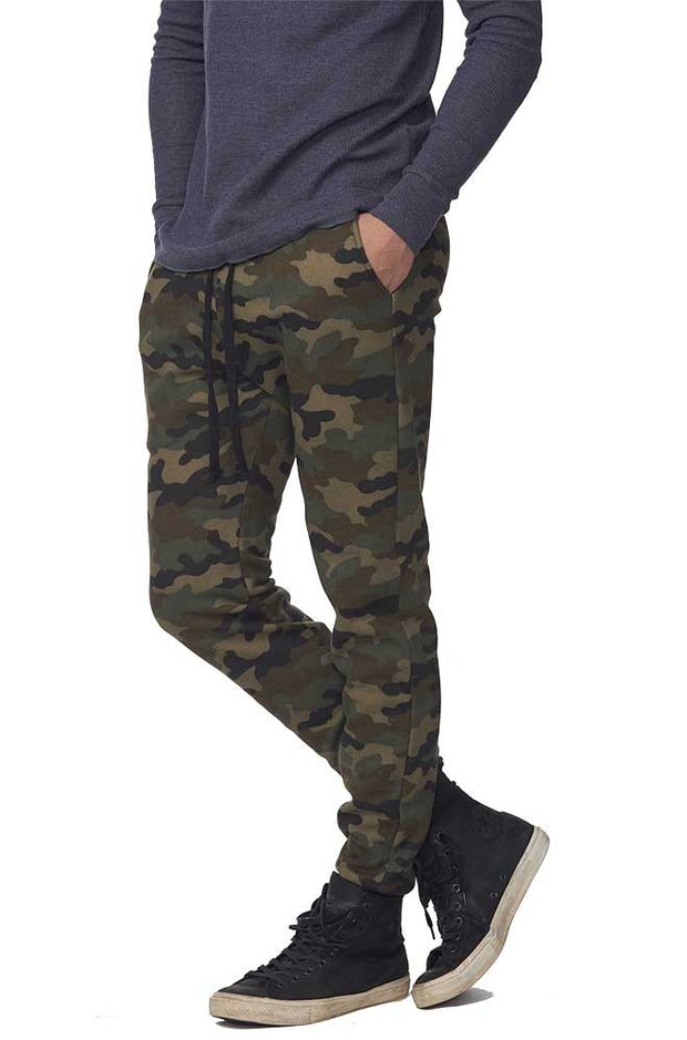 mens-joggers-eco-friendly-clothing-for-men-jpeg-image