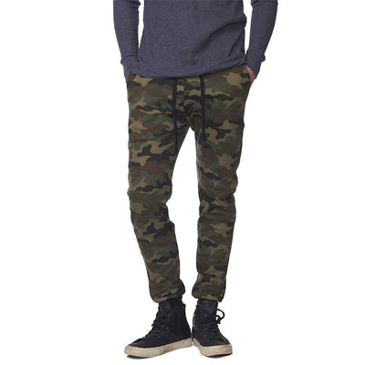 Unisex Groovalutionary Jogger Pants