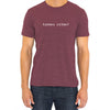 mens-tee-eco-friendly-clothing-for-men-jpeg-image