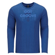 mens-long-sleeve-eco-friendly-clothing-for-men-jpeg-image