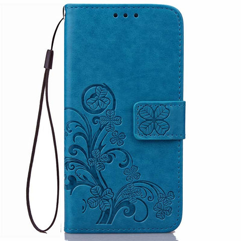 For Coque Samsung Galaxy J3 Case Cover Luxury Wallet Leather Flip Case For Samsung Galaxy J3 2016 Case J3 6 J320 J320F Phone Bag