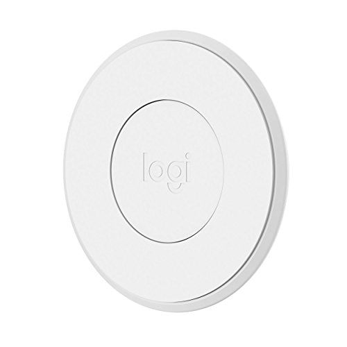 Logitech Circle 2 Indooroutdoor Wired Home Security Camera Works