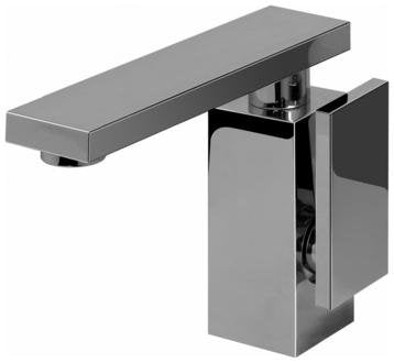 Graff G-3701-LM31M-PC - Solar Lavatory Faucet - Polished Chrome Finish, NEW, OPEN BOX, box cold be damage