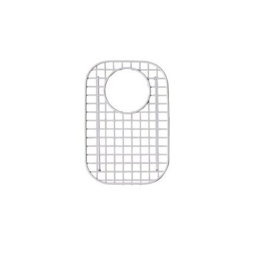 Rohl WSG6327SMBS A3002Lvapc-2 Wsg6327Sm Wire Basin Rack for Basins of 6337, 6327, 6317, Biscuit