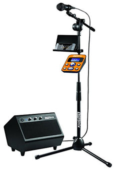 Singtrix Party Bundle Premium Edition Home Karaoke System - #SGTX1