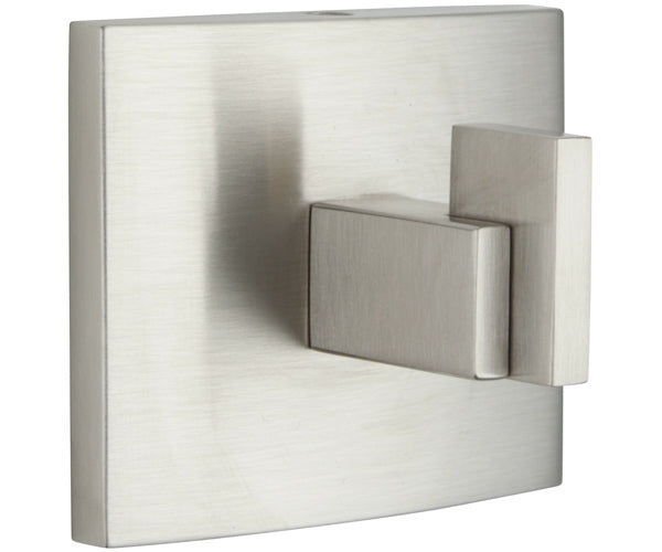California Faucets 70-RH Robe Hook.   70-RH-GRP