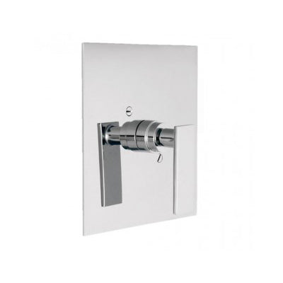 Altmans - Trim Only For 3/4 Inch High Flow Thermostatic Set