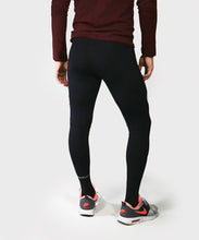 Resistance Leggings