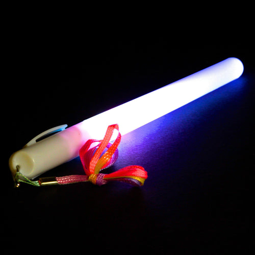 LED Glow Stick (7 Mode) - ElectroLivin, LED accessories - Rave Accessories, ElectroLivin  - ElectroLivin