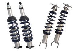 C5 Corvette - HQ CoilOver System - Level 2
