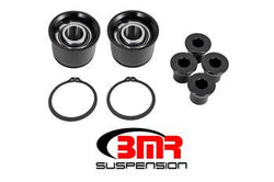 BK055 - Bearing Kit, Lower Control Arm, Rear