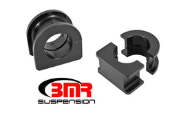 "BK076 - Bushing Kit, Delrin, 1.375"" Sway Bar"