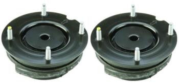 FOR-BR3Z18183D - Ford Upper Strut Mount, Each