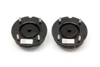 M-18183-C - GT500 Upper Strut Mounts, Pair