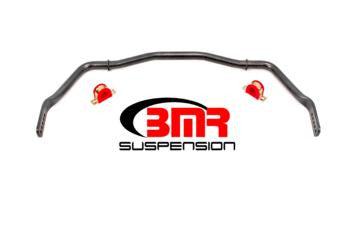 SB041 - Sway Bar Kit, Front, Hollow 38mm, 5-hole Adjustable