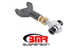 UTCA038 - Upper Control Arm, Adjustable, Rod End