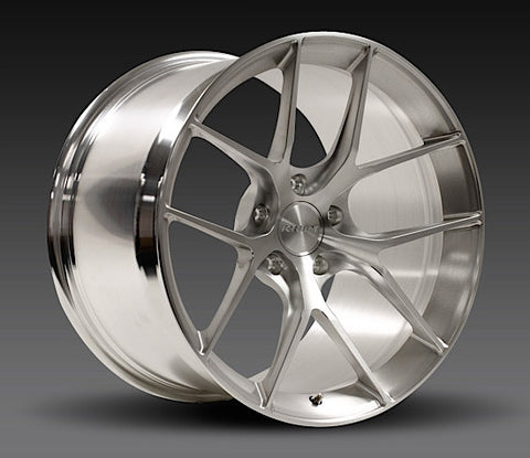 Forgeline VX1 19x11 Wheel Set