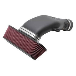 C6 Corvette K&N 63 Series Aircharger High Performance Air Intake