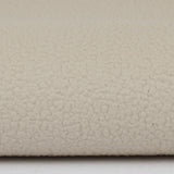 Beige Toughtek® Standard