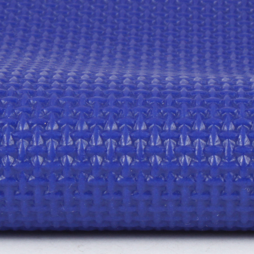 Blue Toughtek® Wiremesh