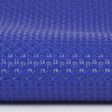 Blue Toughtek Wiremesh