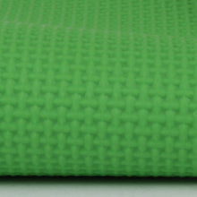 Green Toughtek Wiremesh