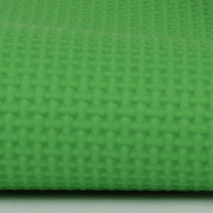 Green Toughtek® Wiremesh