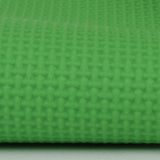 Pre- Order Green Toughtek® Wiremesh