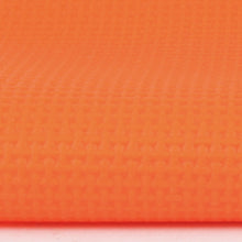 Orange Toughtek Wiremesh