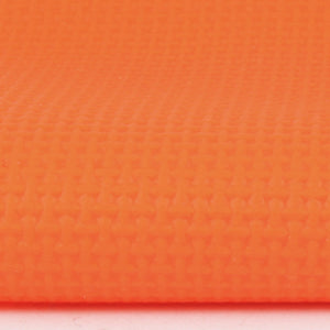 Orange Toughtek® Wiremesh