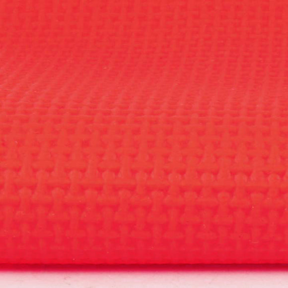Red Toughtek® Wiremesh : Out of Stock
