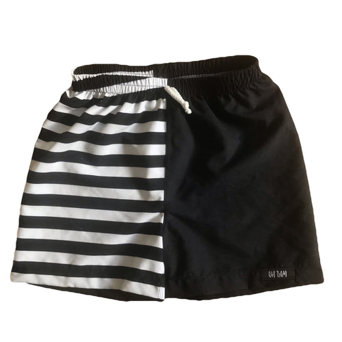 REEF STRIPE from $28 Adults $55