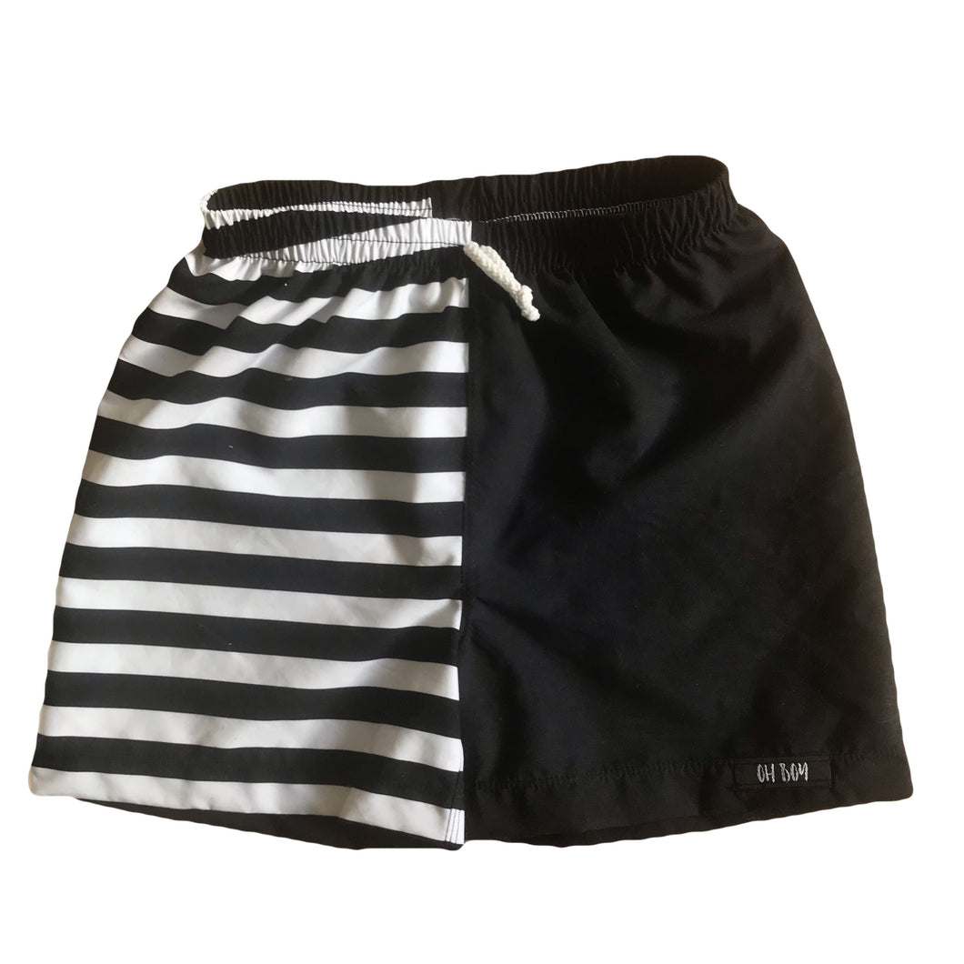 REEF STRIPE from $28