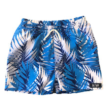 BLUE PALMS from $28
