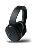 Plane Quiet X Wired Noise Cancelling Headphone