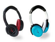 Voodoo Headphones Active Noise Cancelling / noise reduction