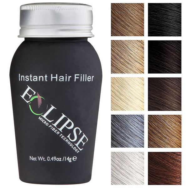 Eclipse Hair Filler (14 gram)