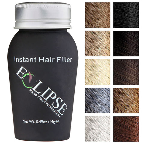 Eclipse Hair Filler (14 gram) - OneSourceBeauty