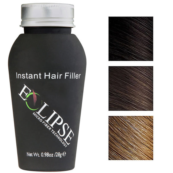 Eclipse Hair Filler (28 gram)