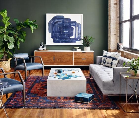 Pleasing Living Room Shop Living Room Sofas Couches Beatyapartments Chair Design Images Beatyapartmentscom