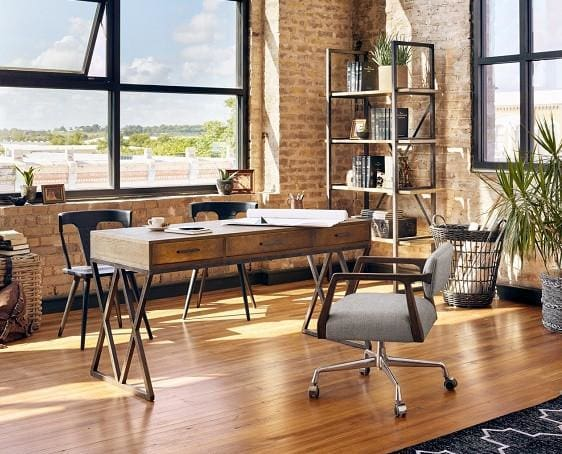 OFFICE - Office Furniture | Office Chairs, Desks, Tables ...