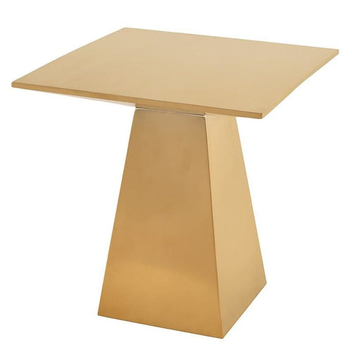 ABENA SIDE TABLE