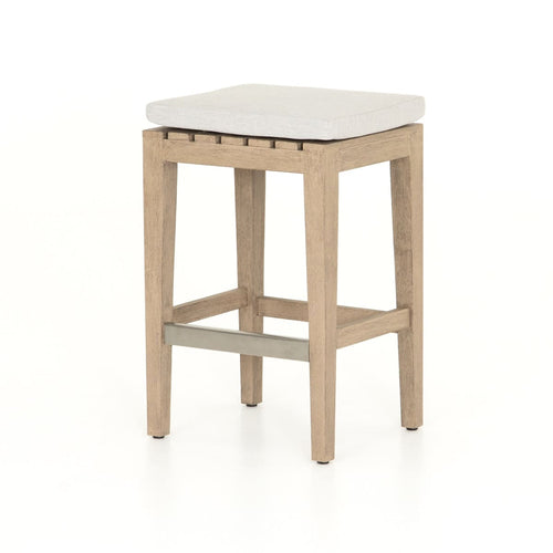 ACWORTH COUNTER STOOL