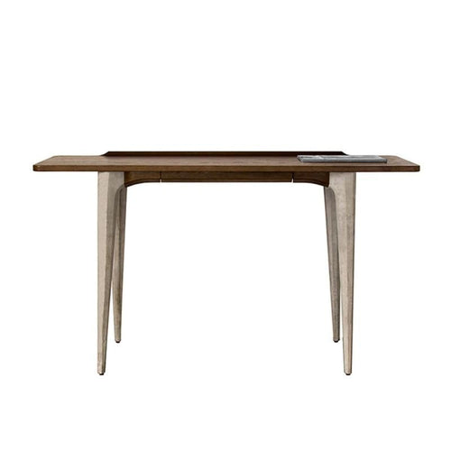 ADONAI  SALK CONSOLE SEARED
