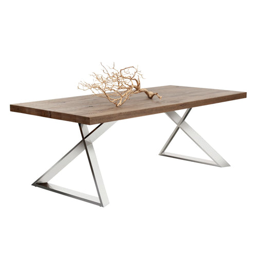 ALESSANDRO DINING TABLE